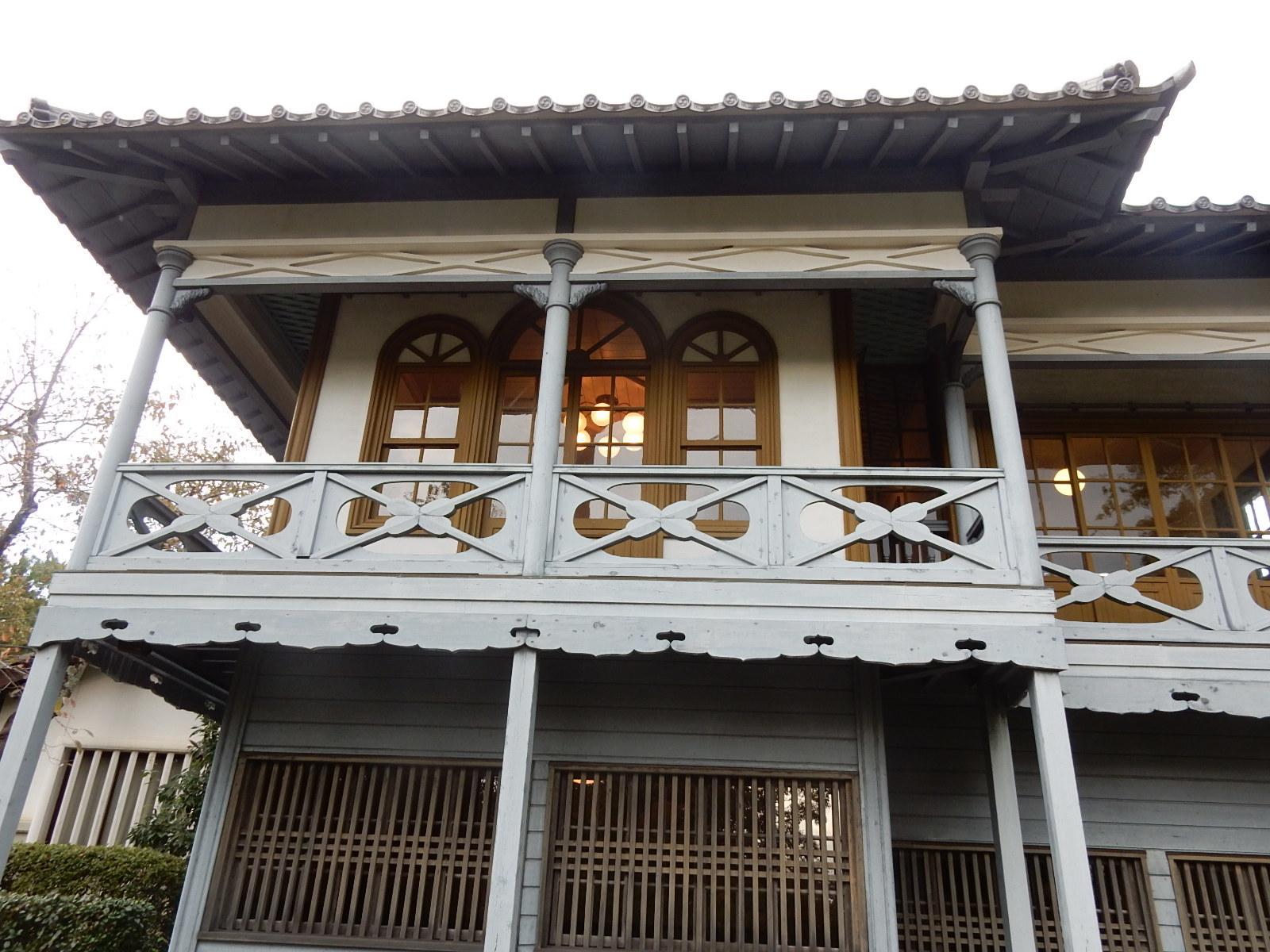 岡崎の建築設計事務所(三河愛知)のKANO空感設計のブログ「あすまい空感日記」住宅の計画設計監理の様子Blog  / KANO空感設計 あすまい空感日記・・・明日の私(MY)の住まい